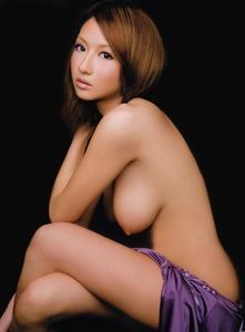 jp_pinkchannel_imgs_9_b_9b5e8302