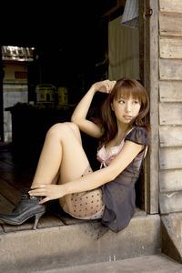 com_o_k_k_okkisokuhoimage_120307c_as006