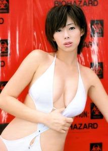 jp_anime_news_sokuhou_imgs_3_0_30f055a1