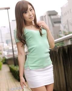 jp_siruasobi_imgs_f_b_fbc4d879
