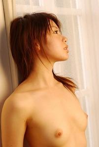 jp_pinkchannel_imgs_4_6_46b88054
