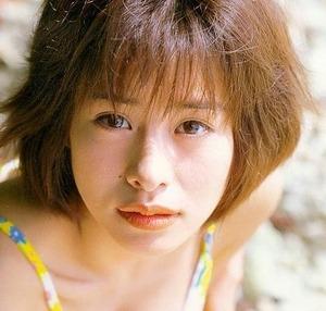 jp_anime_news_sokuhou_imgs_4_3_430fa8cc