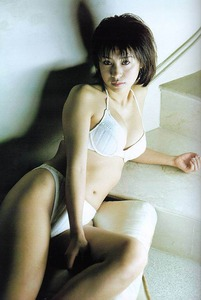 jp_anime_news_sokuhou_imgs_6_8_68452c13