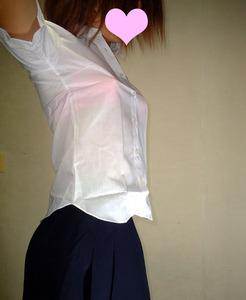 jp_pinkchannel_imgs_a_f_af7f13e1