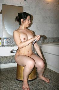 com_o_k_k_okkisokuhosub_111126a_as020