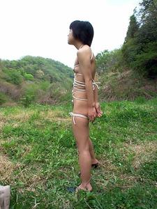 jp_siruasobi_imgs_3_c_3cafdfc6