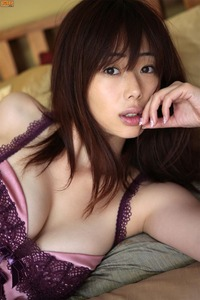 jp_anime_news_sokuhou_imgs_1_9_19f4b1cb