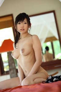 com_o_k_k_okkingno1_130119c_as020