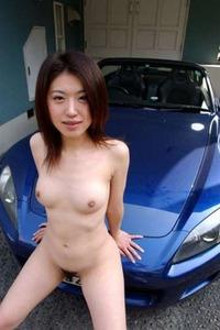 jp_siruasobi_imgs_1_0_105124ea