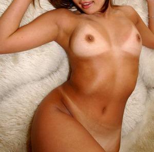 jp_pinkchannel_imgs_8_7_8766e824