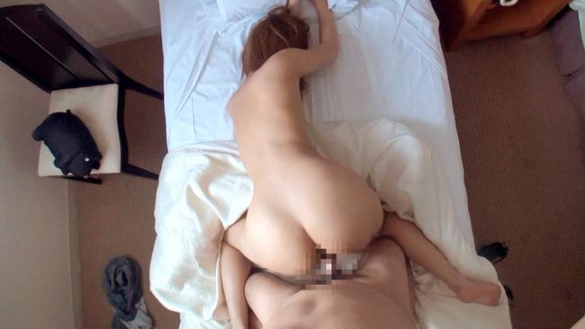 美ギャルとセックス131008_15