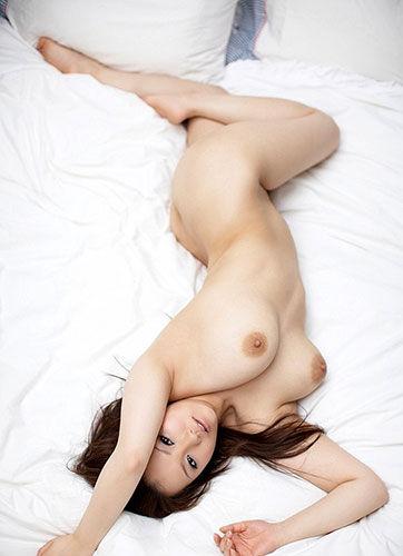 エロ過ぎ美巨乳130916_03