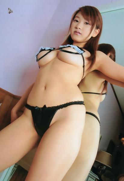 エロ過ぎ美巨乳130522_07