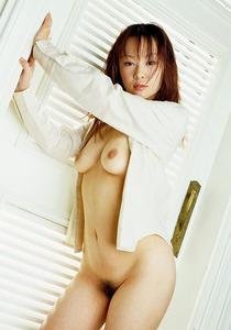 エロい女の子の手コキのおっぱい画像130423_04