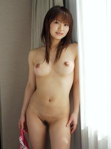 超エッチな女の子のエロボディの画像130501_01