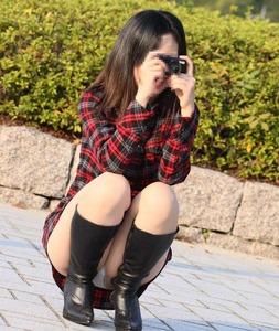 女の子のエッチなパンツのエロ画像130426_03