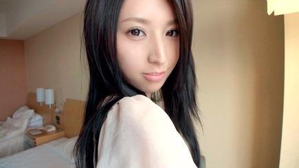 美少女のセックス130522_04