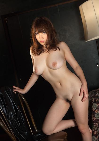 美女のエロボディ130522_12