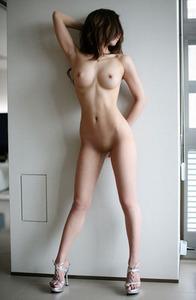 エロ過ぎる女の子のカラダのエロ画像130422_02