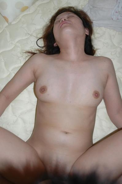 素人セックス画像131004_15