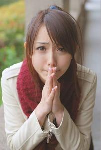 エッチしたいかわいい女の子のエロ画像130221_01