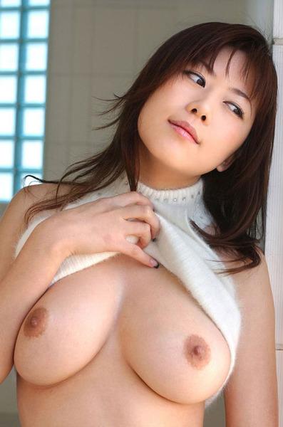 美巨乳美女130523_04