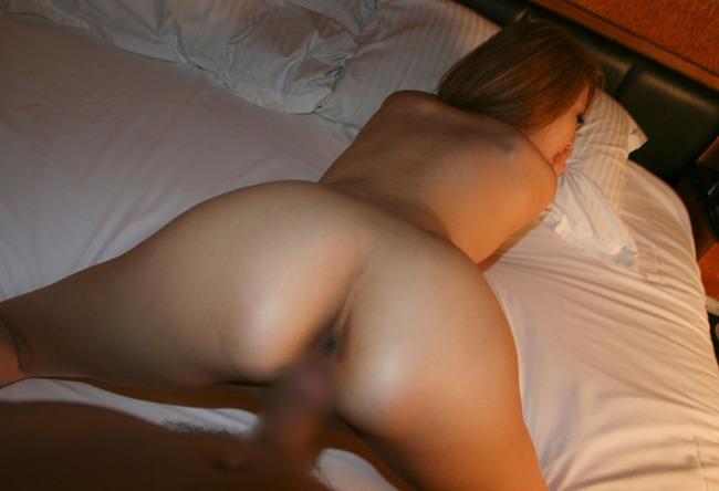 ズッポリ素人セックス画像130522_17