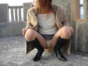 女の子のエッチなパンツのエロ画像130501_03