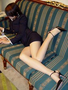 興奮するエロい美脚のエッチ画像130501_02
