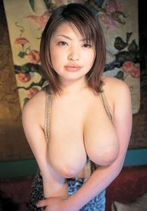 エロい女の子の手コキのおっぱい画像130423_02