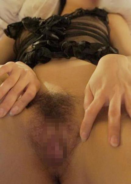素人セックス画像131004_08