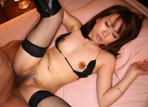 生殖セックスのエロ画像130422_01