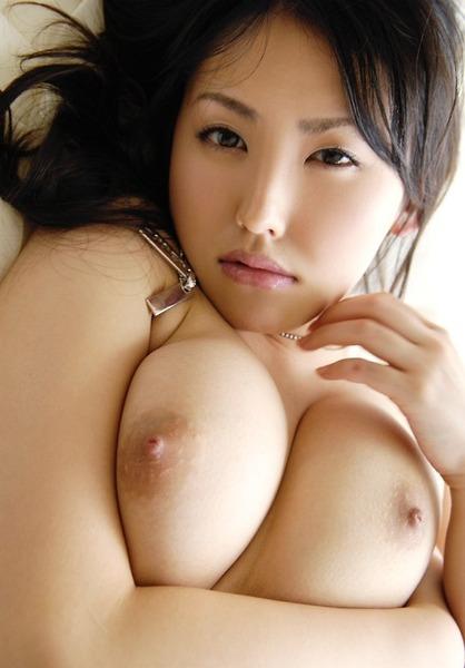 イケてる女子の美バスト画像130522_14