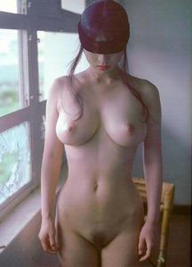 エッチしたくなる巨乳のエロ画像130508_01