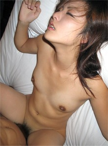 jp_panpilog-001_imgs_5_0_50c569c4