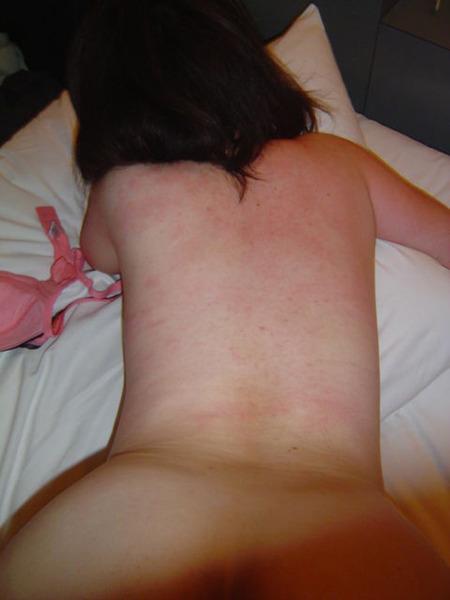 素人セックス画像131004_16