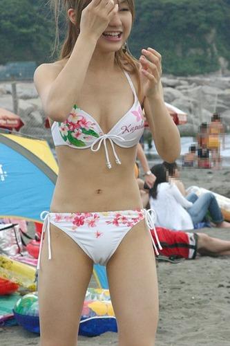 エロい水着の画像130426_16
