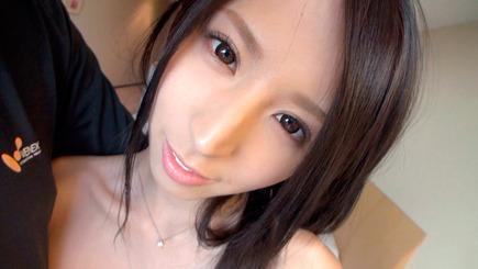 美少女のセックス130522_01