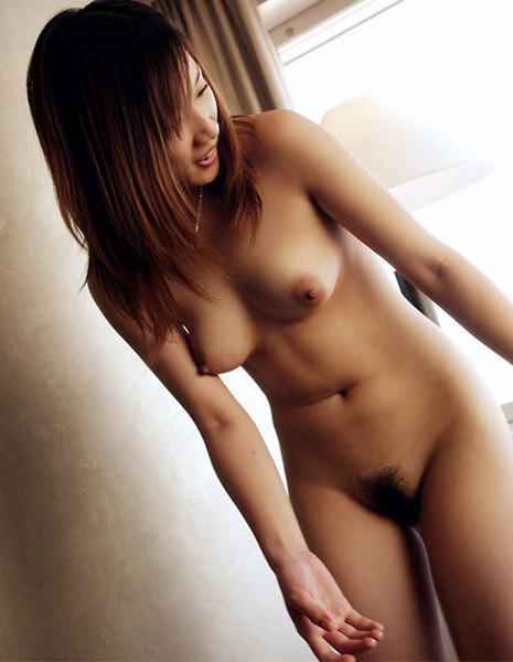美巨乳がたまらない画像130522_07