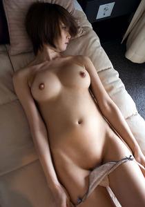 超エッチな女の子のエロボディの画像130501_02