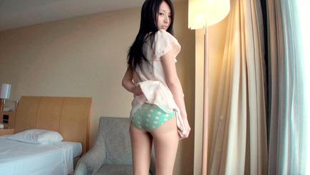 美少女のセックス130522_03