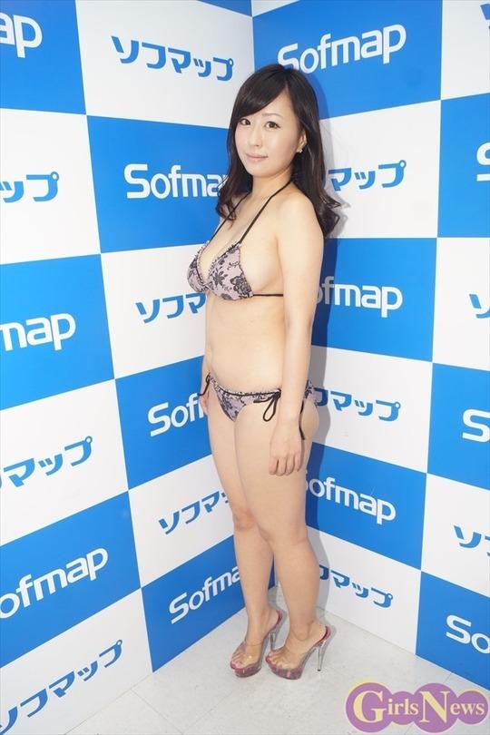 img20151017mizukitama9