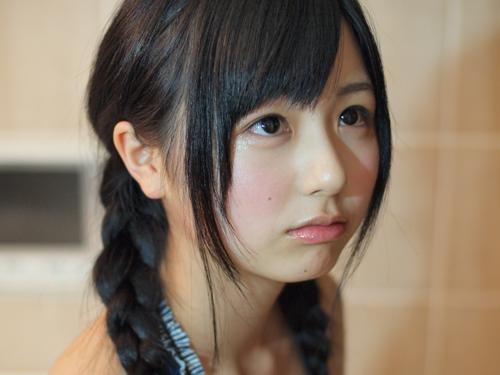 栗田恵美の画像 p1_35