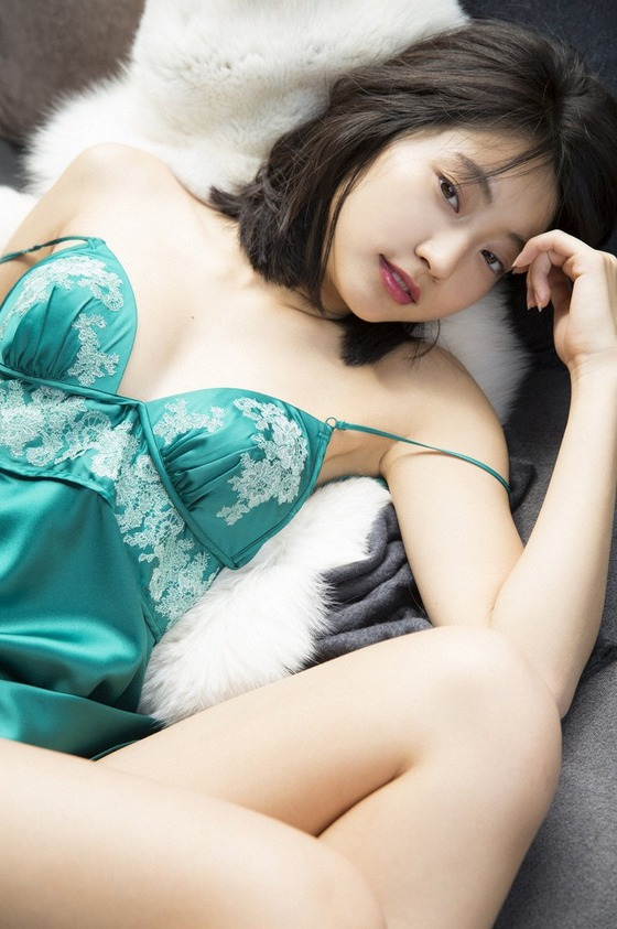 602_takeda_rena_sample02