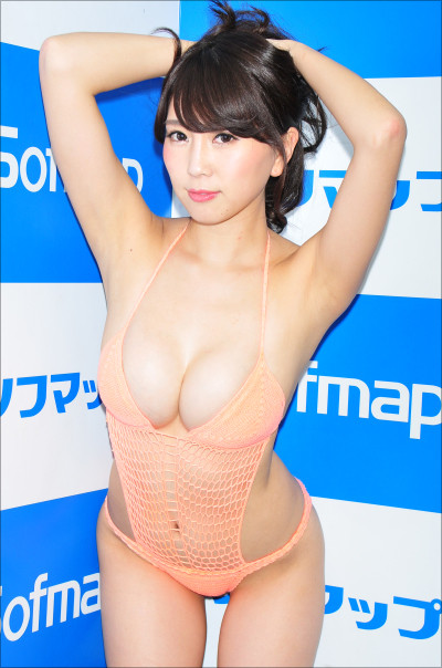 0523morisakai_main01
