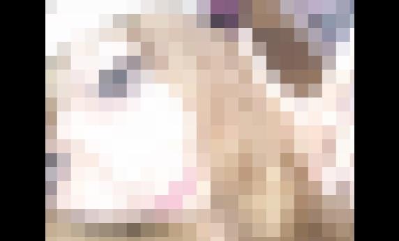 【エンタメ画像】Iカップグラドル天木じゅんちゃんのGAL時代の画像が可愛すぎると話題に!!!
