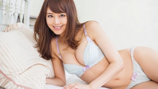 img20150930yoshizakaakiho2