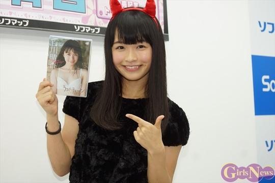 img20151018momokawaharuka1