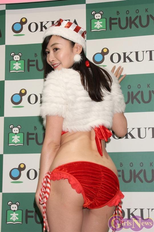 img20151220sugiharaanri10