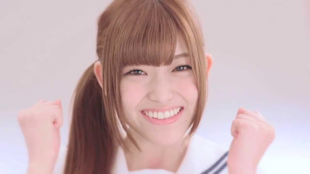 松村沙友理の画像 p1_22